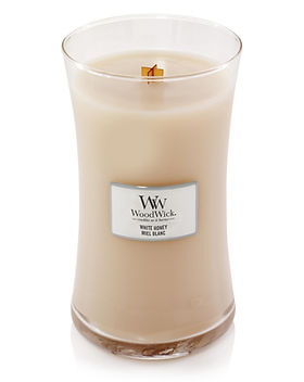 -the-candle-shop-0.jpg