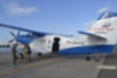Фото рынок региональных авиаперевозок