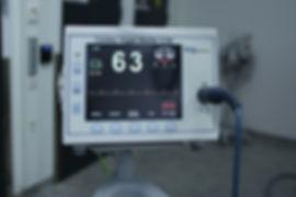 Фото маркетинговое исследование рынка медицинского оборудования
