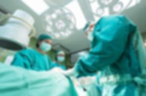 Фото маркетинговые исследования рынков медицинских услуг