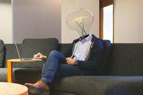 Фото маркетинговое исследование рынка высоких технологий