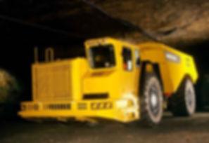 Исследование рынка подземного оборудования