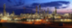 Фото рынок катализаторов для нефтепереработки