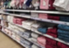 Фото сервисных услуг для текстильной промышленности