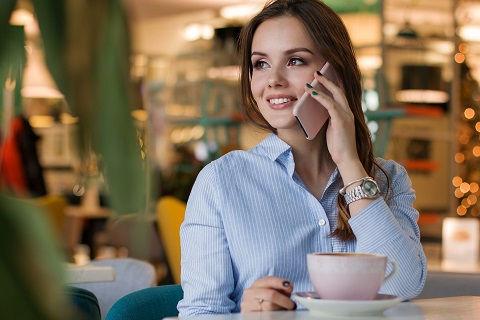 Фото обзор рынка связи и телекоммуникаций