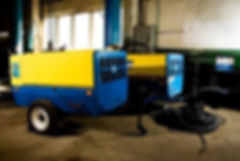 Фото рынка компрессоров