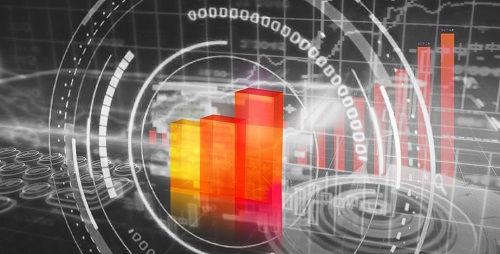LW-Analytics Маркетинговые исследования рынков и бизнес-планы