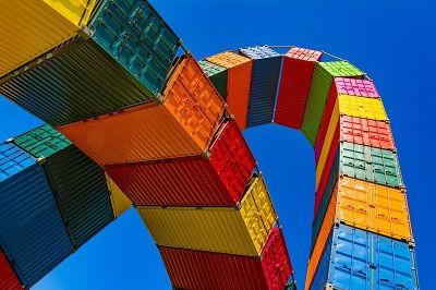 Фото маркетинговое исследование импортозамещение