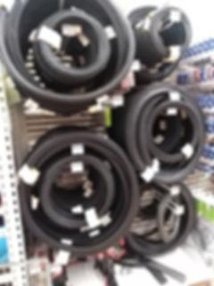 Фото рынок велосипедных шин