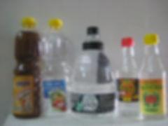 Фото рынок уксусной кислоты