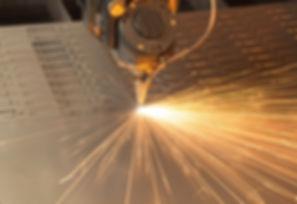Исследование рынка лазерной резки