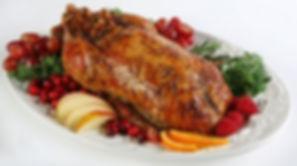 Маркетинговое исследование рынка мяса утки