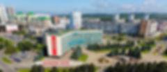 Фото анализ рынка гостиниц Новокузнецка