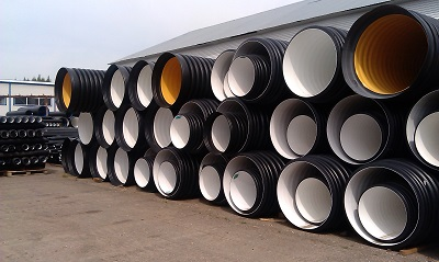 Фото анализ рынка полиэтиленовых труб для водоснабжения