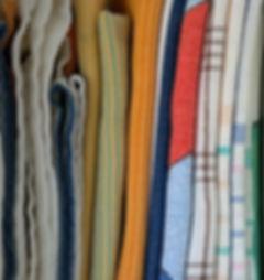 Фото маркетинговые исследования рынка текстиля
