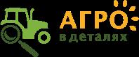 agro-logo.png