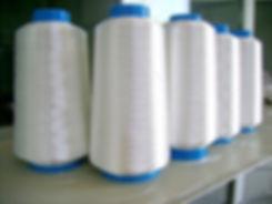Анализ рынка синтетических волокон