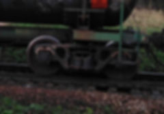 Фото рынок антифрикционных клиньев