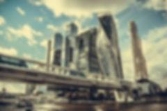 Фото маркетинговые исследования рынков недвижимости