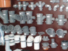 Фото анализ рынка пластиковой трубопроводной арматуры