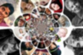 Фото маркетинговые исследования рынка потребительских услуг