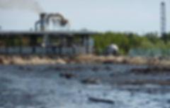 Фото рынка утилизации нефтяных шламов