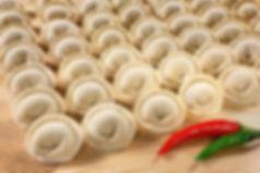 Фото рынок пельменей