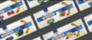Маркетинговое исследование рынка упаковки