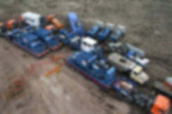 Фото рынок гидроразрыва пласта