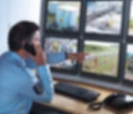 Исследование рынка систем мониторинга