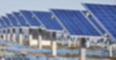 Фото рынок альтернативной энергетики