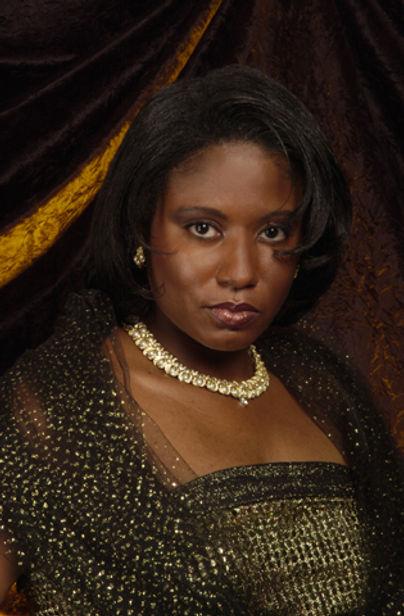 Monica's Photos 005.jpg