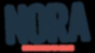 logo_v3_dark.png