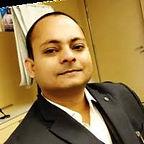 Anand kumar singh Technip fmc | beginners inverter
