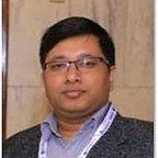 pavitra aggarwal | beginners inverter