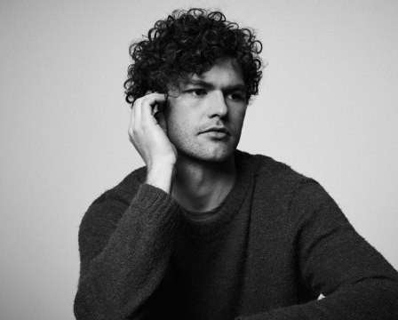 Vance Joy: One of These Lives