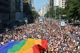 Nyfiken på World Pride?