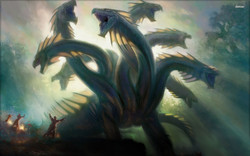 magic-the-gathering-game-wallpapers