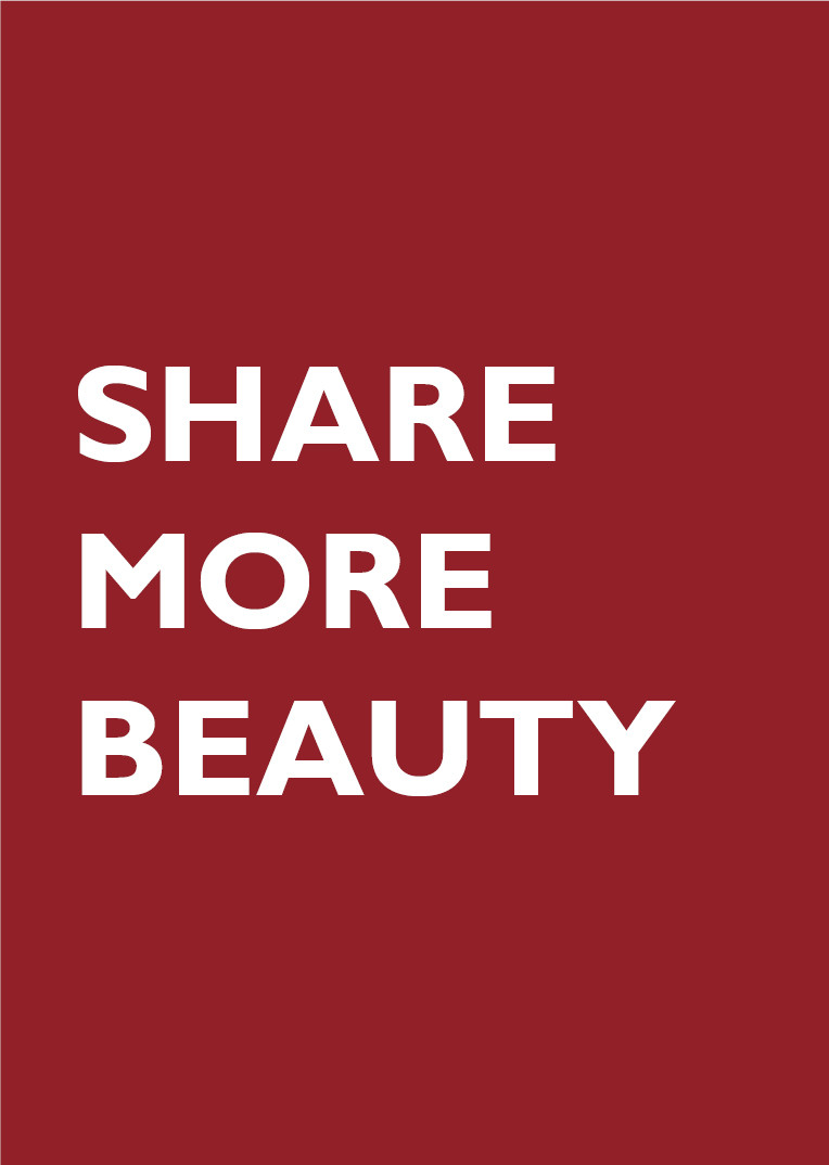 share more beauty claim
