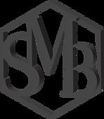 SMB-3d-nero.png