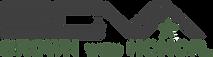SCVA-Logo.png