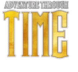 Adventure Through time.png