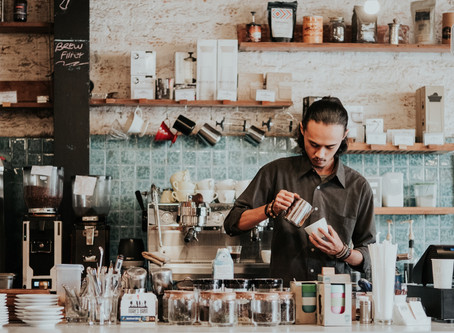 How to Earn More & Keep Clients by Designing a Flawless Customer Experience