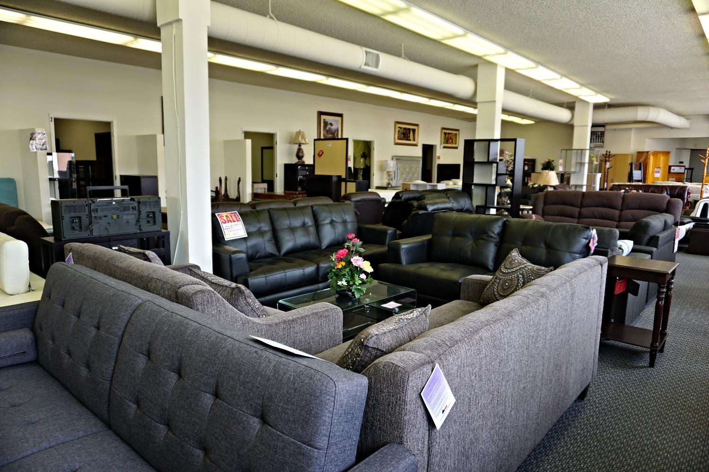 New Starlight Furniture