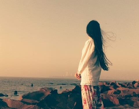 An Open Letter to Mumbai