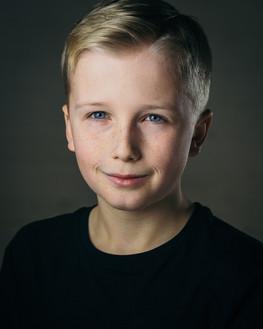 actor headshot photographer liverpool th