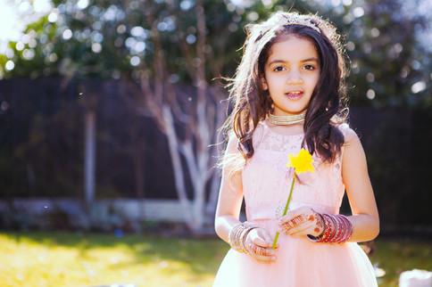 shalli nick hindu wedding-15