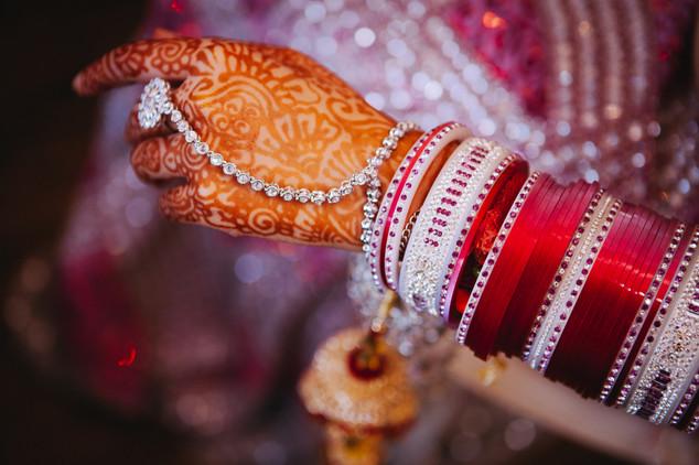 shalli nick hindu wedding-56