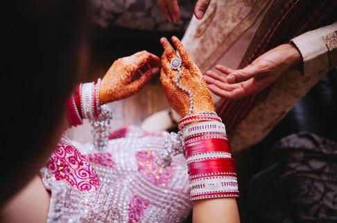 shalli nick hindu wedding-51