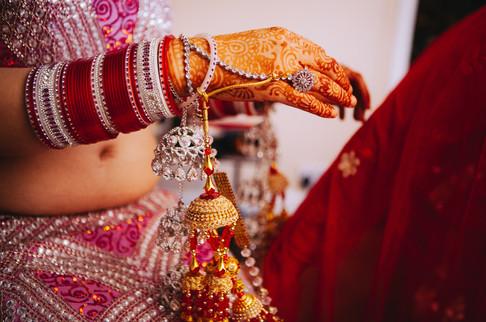 shalli nick hindu wedding-55